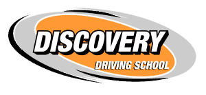 discovery-driving-school-logo-v2-2014.06.14