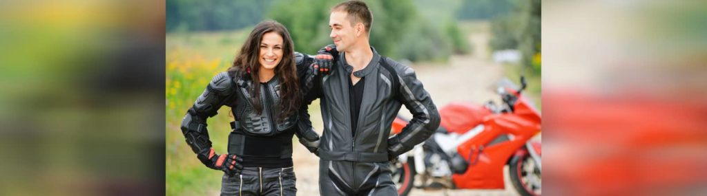 motorcycle-instructors-course