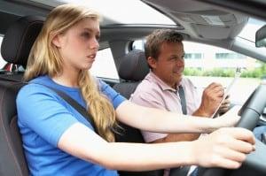 Car Instructor Academy (TLI41210)