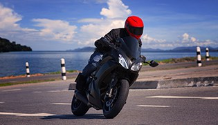 ecome a Motorcycle Instructor (QLD Only)
